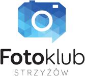 Fotoklub Strzyżów