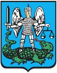 Gmina Strzyżów